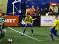 FC Kuressaare - Tallinna FC Flora-3397
