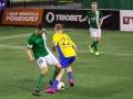 FC Kuressaare - Tallinna FC Flora-3404