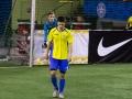 FC Kuressaare - Tallinna FC Flora-3411