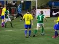 FC Kuressaare - Tallinna FC Flora-3420