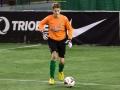 FC Kuressaare - Tallinna FC Flora-3422