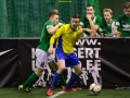 FC Kuressaare - Tallinna FC Flora-3427