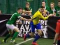 FC Kuressaare - Tallinna FC Flora-3428