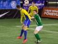 FC Kuressaare - Tallinna FC Flora-3432