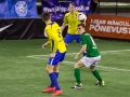 FC Kuressaare - Tallinna FC Flora-3433