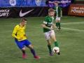 FC Kuressaare - Tallinna FC Flora-3435