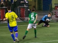 FC Kuressaare - Tallinna FC Flora-3437