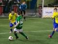 FC Kuressaare - Tallinna FC Flora-3439