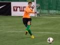 FC Kuressaare - Tallinna FC Flora-3455