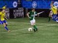 FC Kuressaare - Tallinna FC Flora-3459