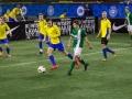 FC Kuressaare - Tallinna FC Flora-3461