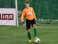 FC Kuressaare - Tallinna FC Flora-3466