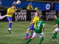 FC Kuressaare - Tallinna FC Flora-3467