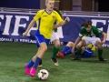 FC Kuressaare - Tallinna FC Flora-3468