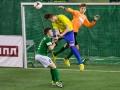FC Kuressaare - Tallinna FC Flora-3471