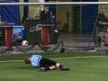 FC Kuressaare - Tallinna FC Flora-3479