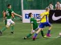 FC Kuressaare - Tallinna FC Flora-3488