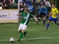 FC Kuressaare - Tallinna FC Flora-3500