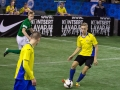 FC Kuressaare - Tallinna FC Flora-3504