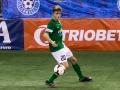 FC Kuressaare - Tallinna FC Flora-3508