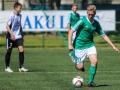 FC Levadia - FC Infonet (01.07.15)-55