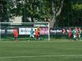 FC Levadia - TJK Legion (03.07.15)-95