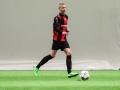 FC Nõmme United - JK Sillamäe Kalev
