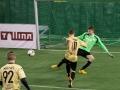 FC Nõmme United - Nõmme FC Kalju-3222