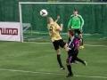 FC Nõmme United - Nõmme FC Kalju-3228