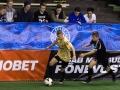 FC Nõmme United - Nõmme FC Kalju-3232