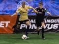 FC Nõmme United - Nõmme FC Kalju-3233