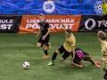 FC Nõmme United - Nõmme FC Kalju-3245