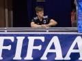 FC Nõmme United - Nõmme FC Kalju-3254
