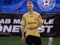 FC Nõmme United - Nõmme FC Kalju-3256
