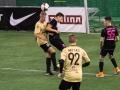 FC Nõmme United - Nõmme FC Kalju-3258