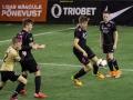 FC Nõmme United - Nõmme FC Kalju-3259