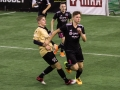 FC Nõmme United - Nõmme FC Kalju-3261
