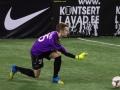 FC Nõmme United - Nõmme FC Kalju-3262