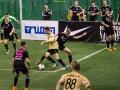 FC Nõmme United - Nõmme FC Kalju-3263