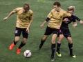 FC Nõmme United - Nõmme FC Kalju-3268