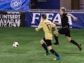 FC Nõmme United - Nõmme FC Kalju-3271