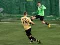 FC Nõmme United - Nõmme FC Kalju-3273