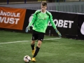 FC Nõmme United - Nõmme FC Kalju-3283