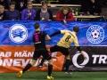 FC Nõmme United - Nõmme FC Kalju-3288