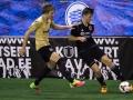 FC Nõmme United - Nõmme FC Kalju-3290