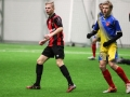 FC Nõmme United - Tallinna FC Ararat (26.03.2015)