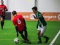 FC Nõmme United-Tallinna FC Flora U19 (7.02.16)-0694