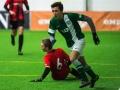 FC Nõmme United-Tallinna FC Flora U19 (7.02.16)-0695