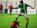 FC Nõmme United-Tallinna FC Flora U19 (7.02.16)-0698
