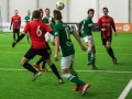 FC Nõmme United-Tallinna FC Flora U19 (7.02.16)-0699